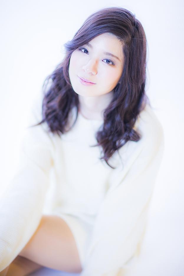 Profoto Japan Tour 2015 セミナー講師