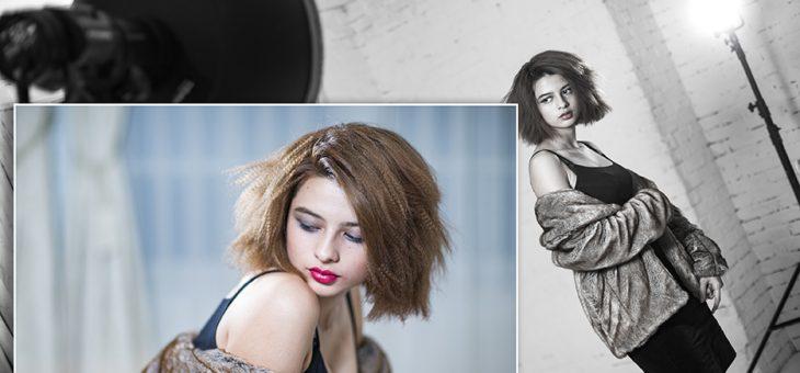 BTS写真とアウトプット写真2